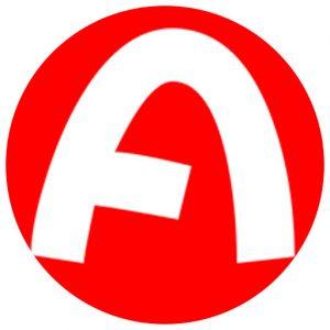 ATV IPTV Service