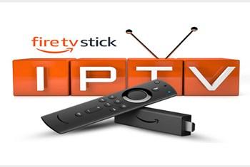 iptv app for firestick 2021 uk